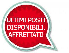 iscrizioni_aperte_2
