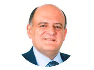 caddeo docente eunam scuola di naturopatia roma