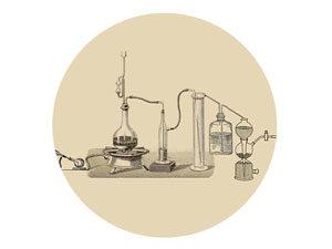 chimica eunam scuola naturopatia roma