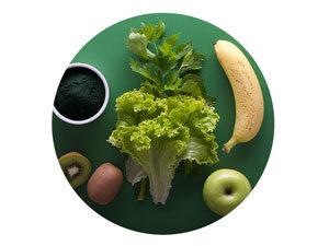 corso alimentazione naturale nutrizione roma eunam naturopatia