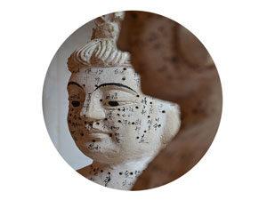 corso medicina tradizionale cinese eunam naturopatia roma