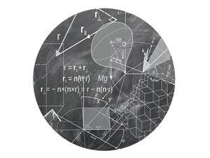 fisica classica eunam scuola naturopatia roma
