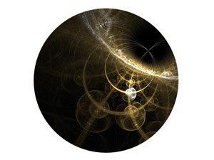 fisica quantistica eunam scuola naturopatia roma