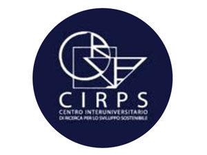 logo-cirps