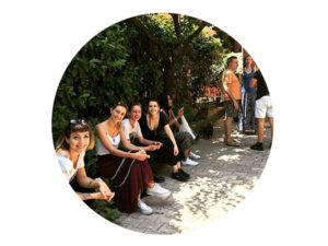 studenti-eunam-scuola-naturopatia-roma-dove-siamo