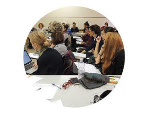 studenti-eunam-scuola-naturopatia-roma-lezione