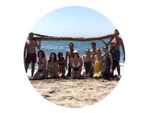 eunam-scuola-naturopatia-roma-vacanza-studio-2018