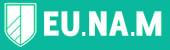 EUNAM Institute – Scuola di Naturopatia e medicina naturale Roma